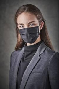 Bilde av SA18 Fusion Face Mask - 1PK
