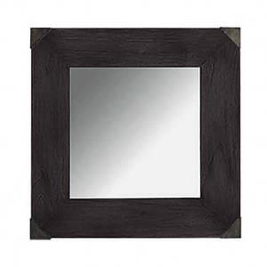 Bilde av Vintage Speil - Artwood