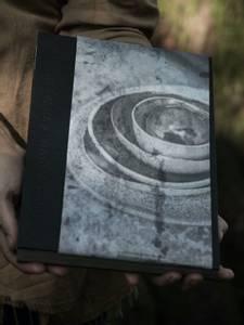 Bilde av Visual Wisdom - New Mags