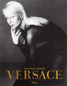 Bilde av Versace - New Mags