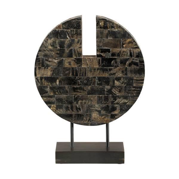 Avorio Dekor Large - Artwood