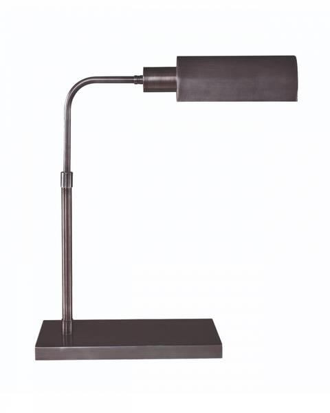 Berlin Bordlampe Jern - Artwood