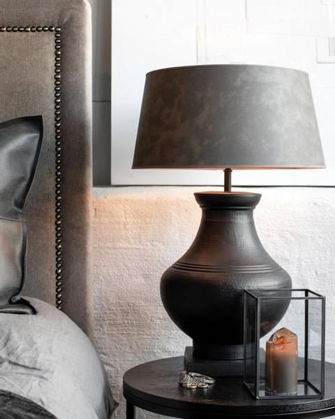 Bergamo Bordlampe - Artwood