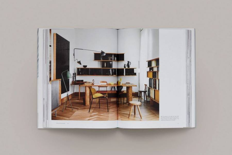 The Kinfolk Home - New Mags