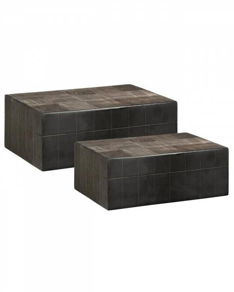 Avorio Box 2-sett - Artwood