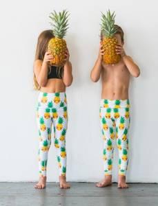 Bilde av Pineapple Kids Flexi Lexi