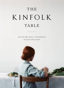 Bilde av The Kinfolk Table - New Mags