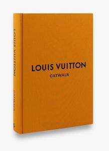 Bilde av Louis Vuitton Catwalk - New