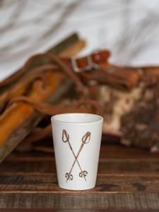Bilde av Espressokopp Stav - Chehoma