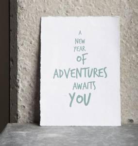 Bilde av Kort - Adventures - UNC