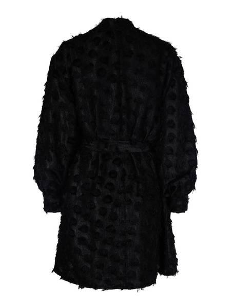 Bilde av ONE & OTHER SELMA DRESS SORT