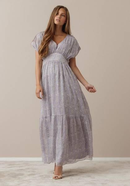 Bilde av DRY LAKE ASTI DRESS