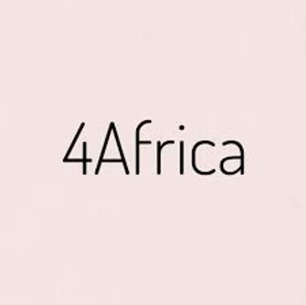 Bilde av 4Africa Liisa