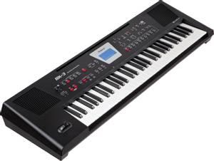 Bilde av Roland BK-3 backing keyboard