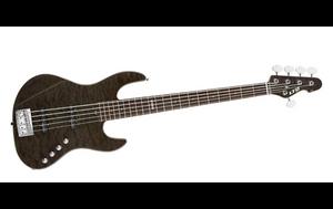 Bilde av ESP/LTD Elite 5-strengs bass