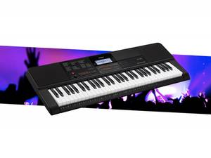 Bilde av Casio CT-X700 Keyboard