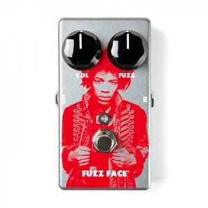 Bilde av MXR JHM5 J. Hendrix Fuzz face