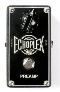 Bilde av MXR EP101 Echoplex Preamp
