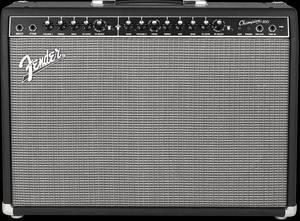 Bilde av Fender Champion 100