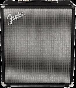 Bilde av Fender Rumble 100