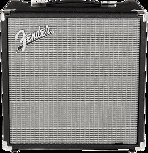 Bilde av Fender Rumble 25