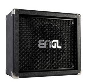 Bilde av ENGL E110 CABINET 1 X 10