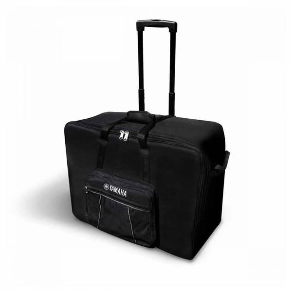 Bag til Yamaha Stagepas 600