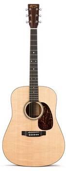 Bilde av Akustisk gitar