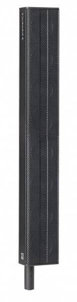 HK Audio E835 Long reach column