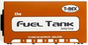 Bilde av T-Rex Fuel Tank Juicy Lucy