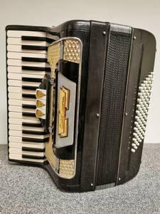 Bilde av Accordiola pianotrekkspill