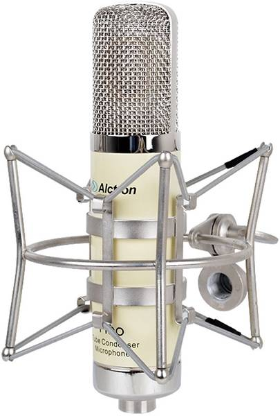 Alctron T190