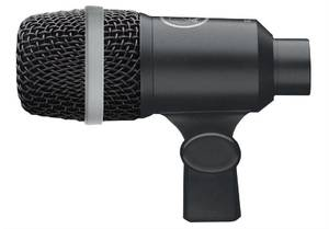 Bilde av AKG D40 | dynamisk instrumentmikrofon med