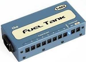 Bilde av T-Rex Fuel Tank Classic