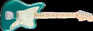 Bilde av Fender American Professional Jazzmaster MN MYS
