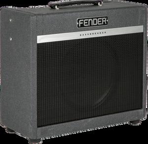 Bilde av Fender Bassbreaker 15 Combo