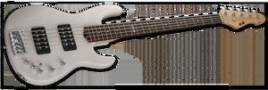 Bilde av ESP E-II AP-5 - 5-strengs bass