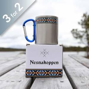 Bilde av Nesnakopp