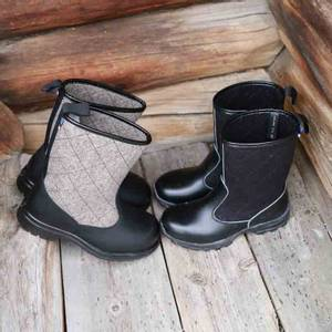 Bilde av Femund 922 sko
