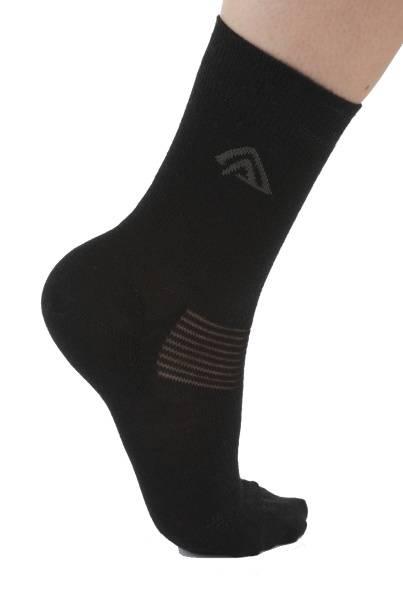 Aclima liner sokker