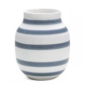 Bilde av Kähler , Omaggio vase, lys