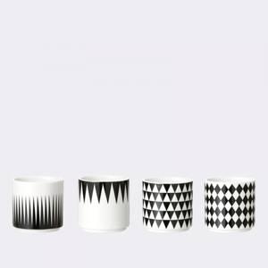 Bilde av Ferm Living, Geometry