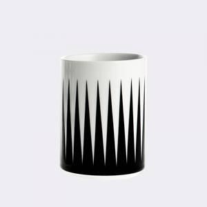Bilde av Ferm Living, Geometry Cup1 -