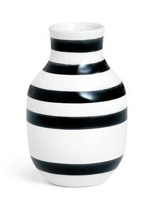 Bilde av Kähler , Omaggio vase,