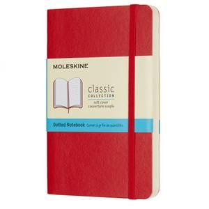 Bilde av Moleskine skrivebok – Pocket