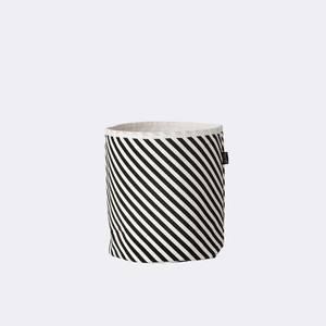 Bilde av Ferm Living, Stripe basket