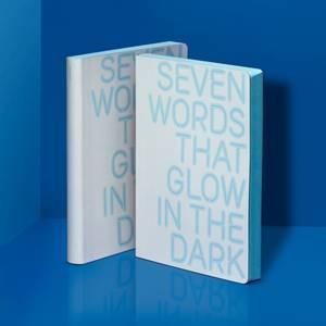 Bilde av Nuuna, Graphic L Seven words
