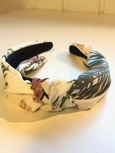 Bilde av Noma, Hårbøyle knute