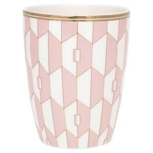 Bilde av GreenGate, Aurelie pale pink