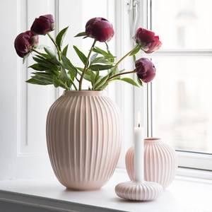 Bilde av Kähler , Hammershøi rosa vase